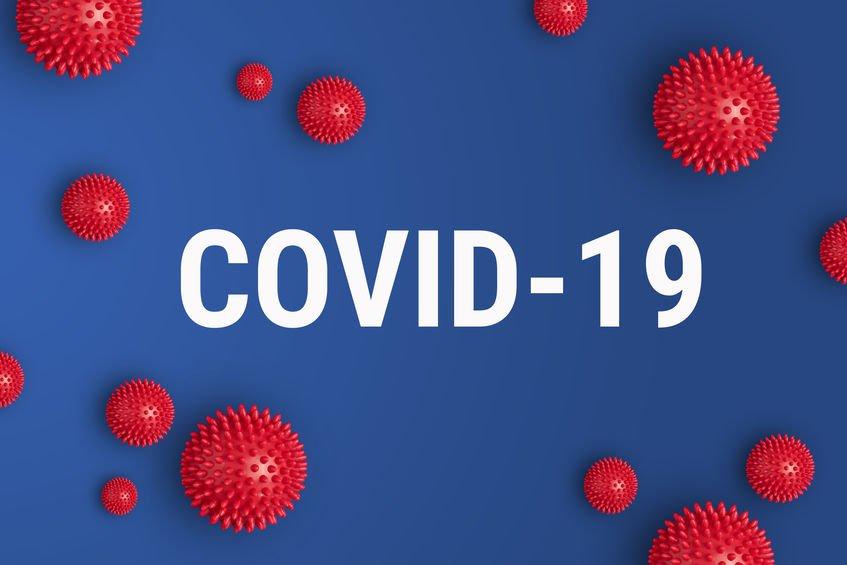 Coronavirus – can you help?